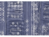 wmns-prints-02